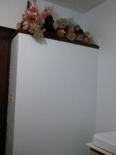 Olive's Room #4