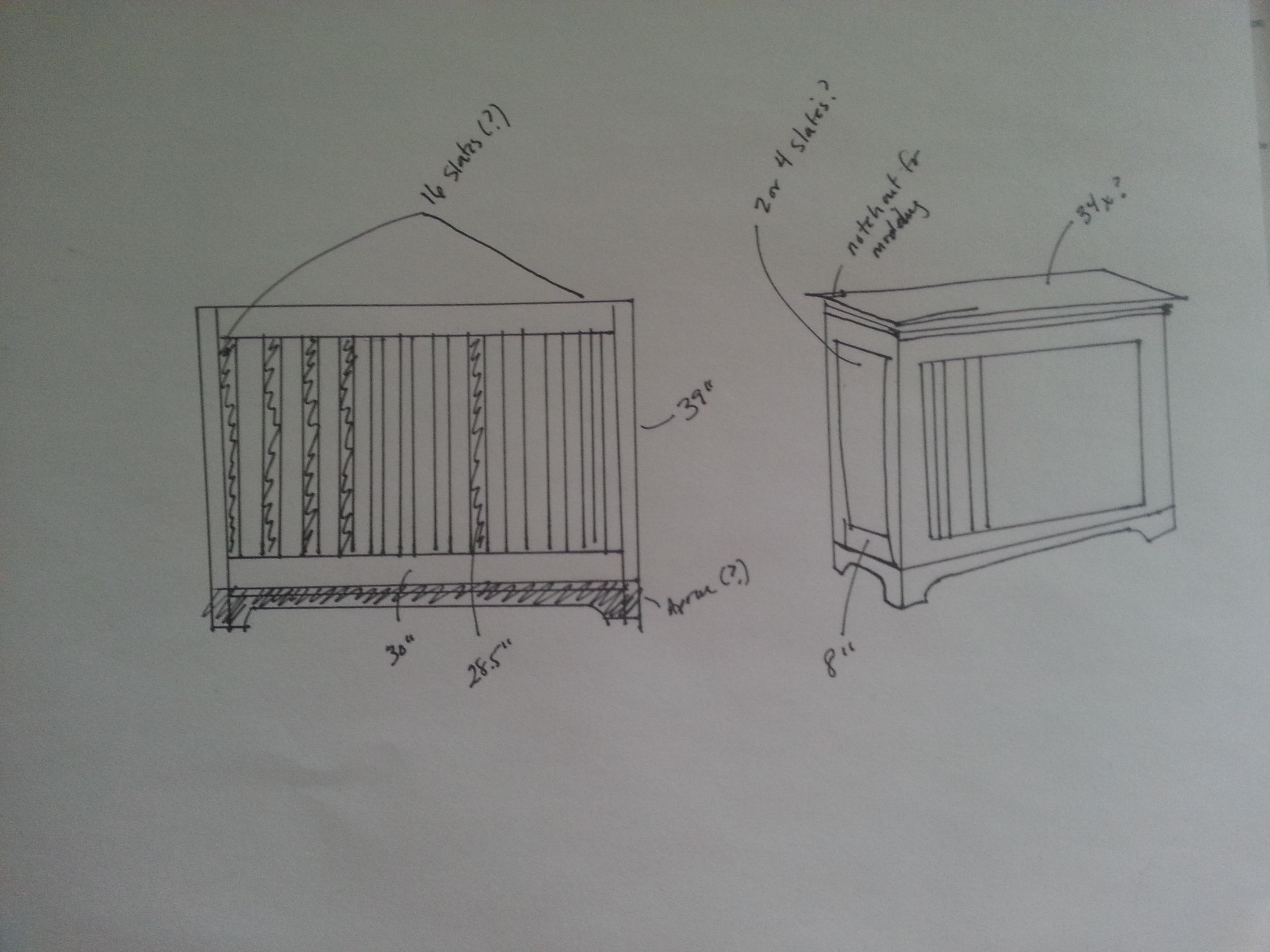 Clay Bird Houses Lesson Plans House Design
